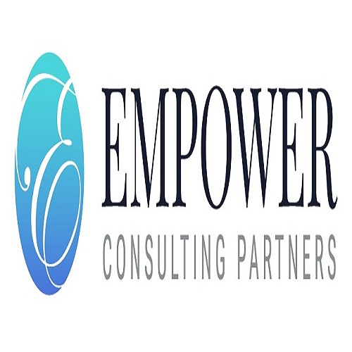 Empower Consulting Partners