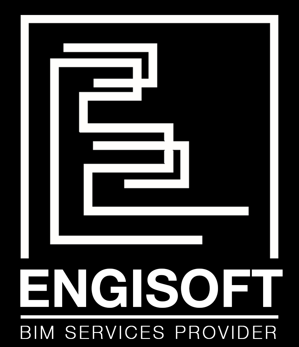 ENGISOFT ENGINEERING