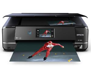 PrinterEver