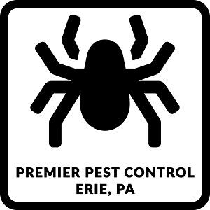 Erie PA's Premier Pest Control