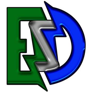 Electrical Surplus Distribution LLC