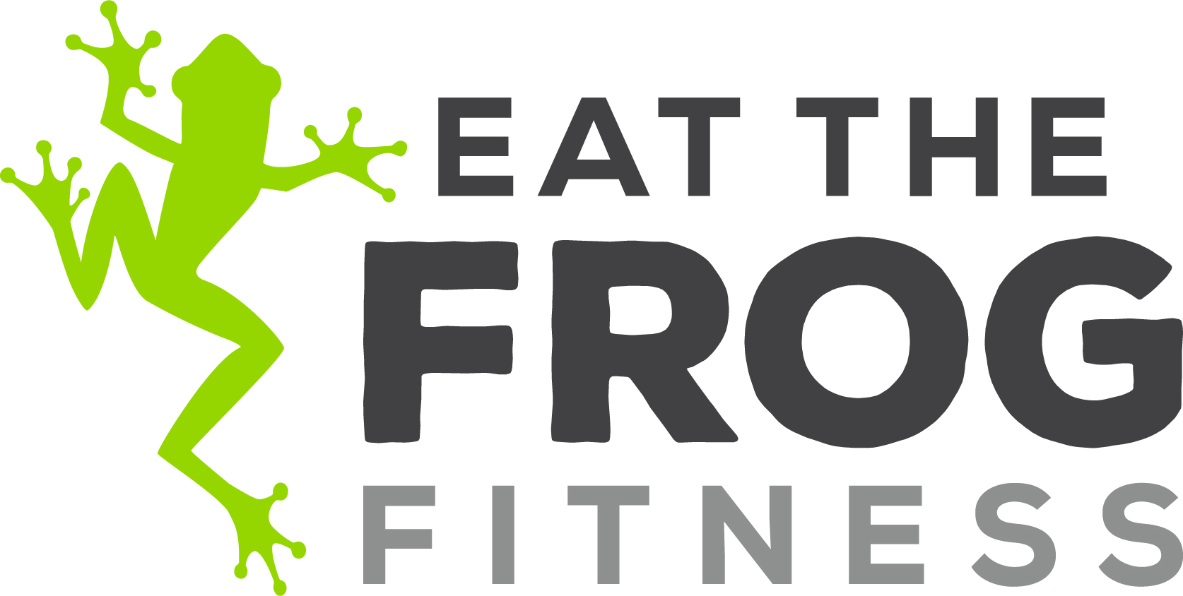 Eat The Frog Fitness- Geneva, IL
