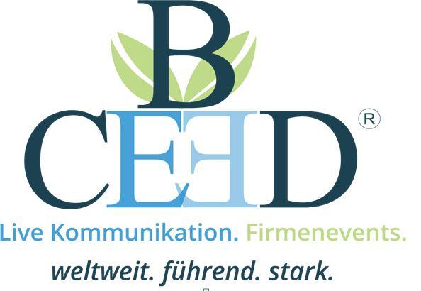 b-ceed: Eventagentur für Firmenevents, und Teambuilding