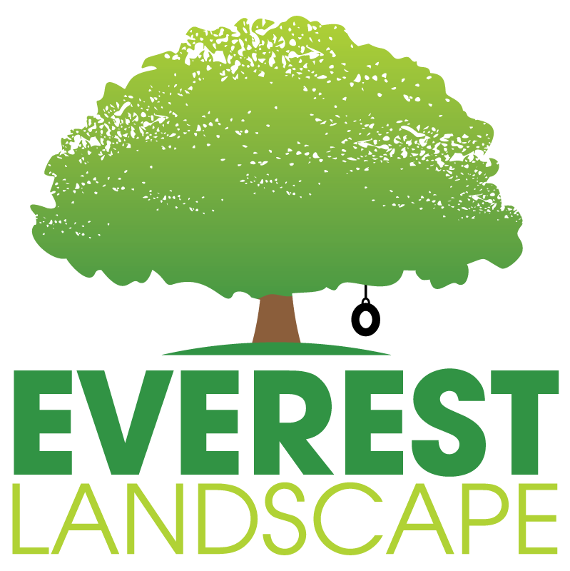 Everest Landscape - Residential and commercial landscaping company