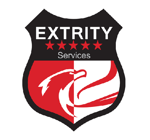 Extrity Services