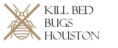Kill Bed Bugs Houston