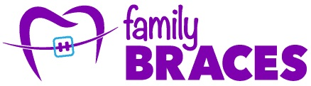 Family Braces | Orthodontist Calgary NW