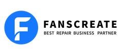 FansCreate