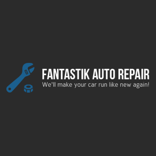 Fantastik Auto Repair
