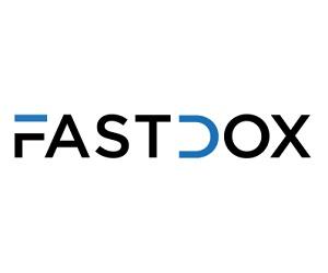 Fastdox