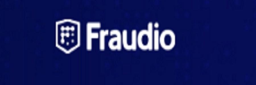 Fraudio