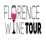 Florence Wine Tour