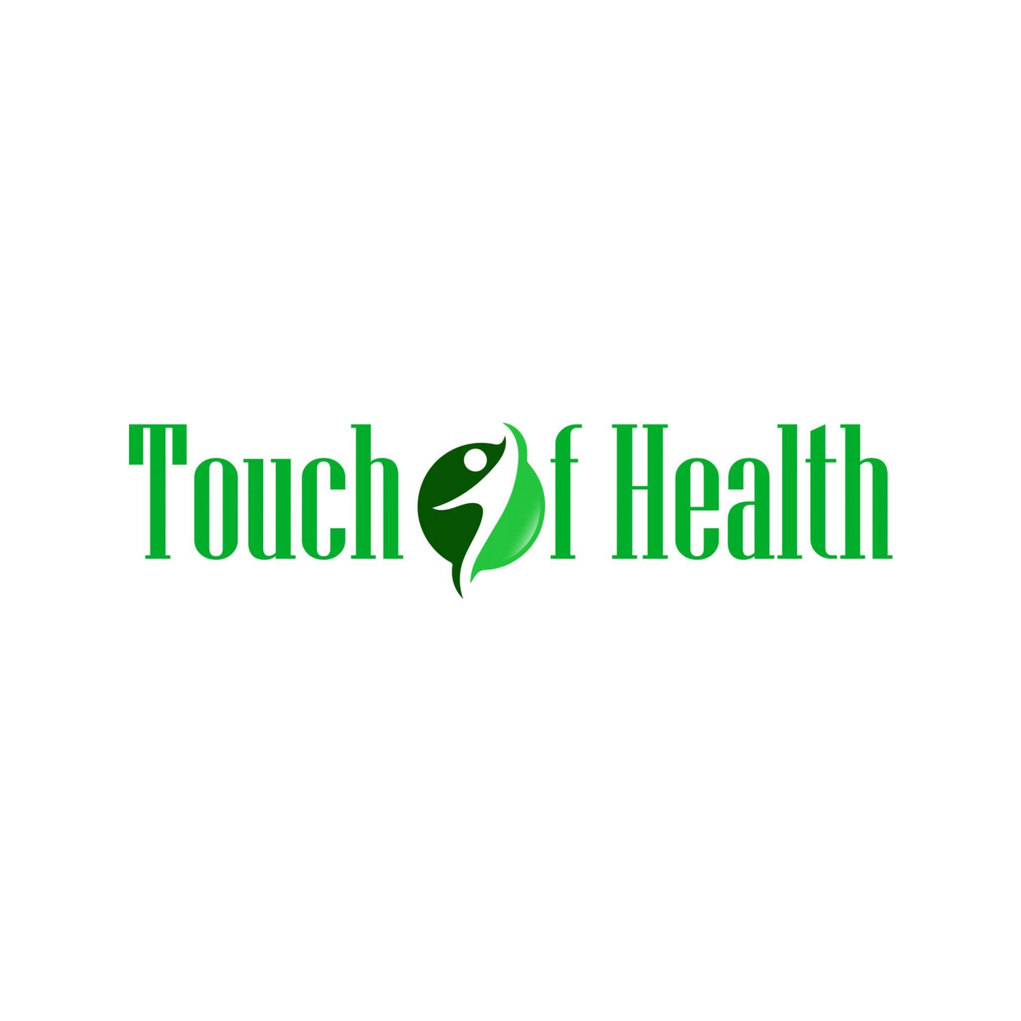 Touch Of Health
