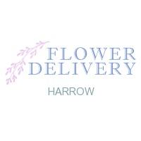 Flower Delivery Harrow