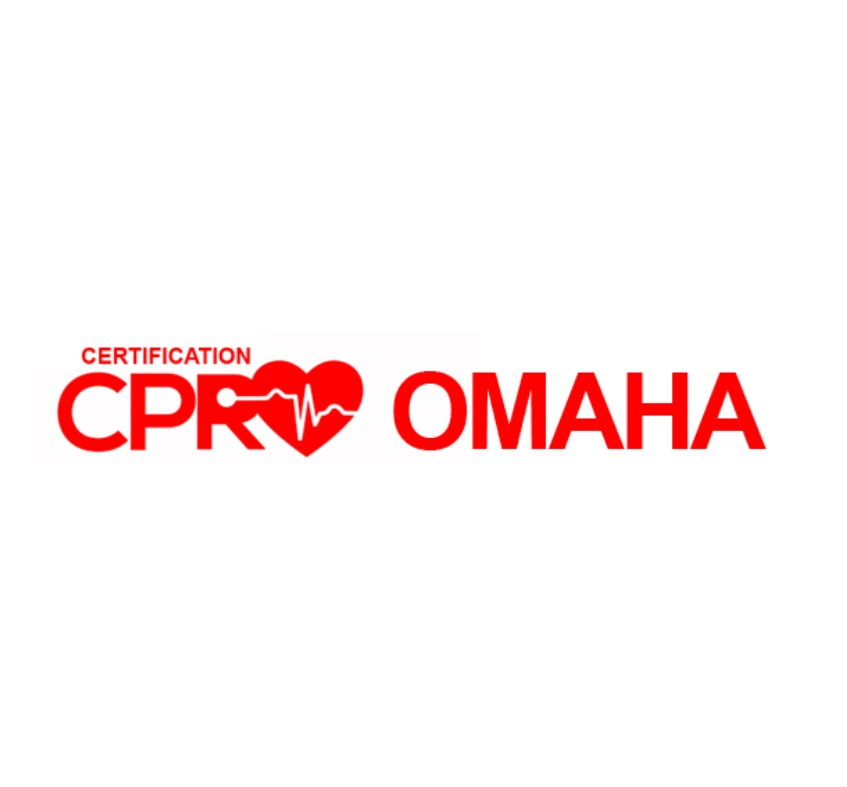 CPR Certification Omaha