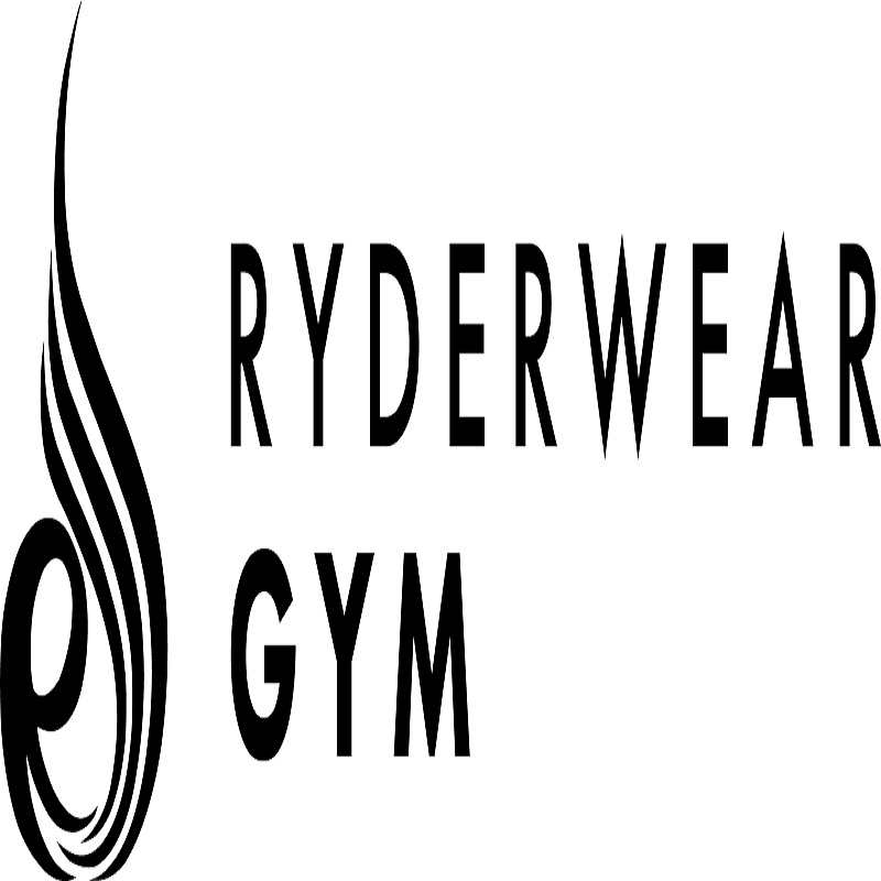 Ryderwear Gym