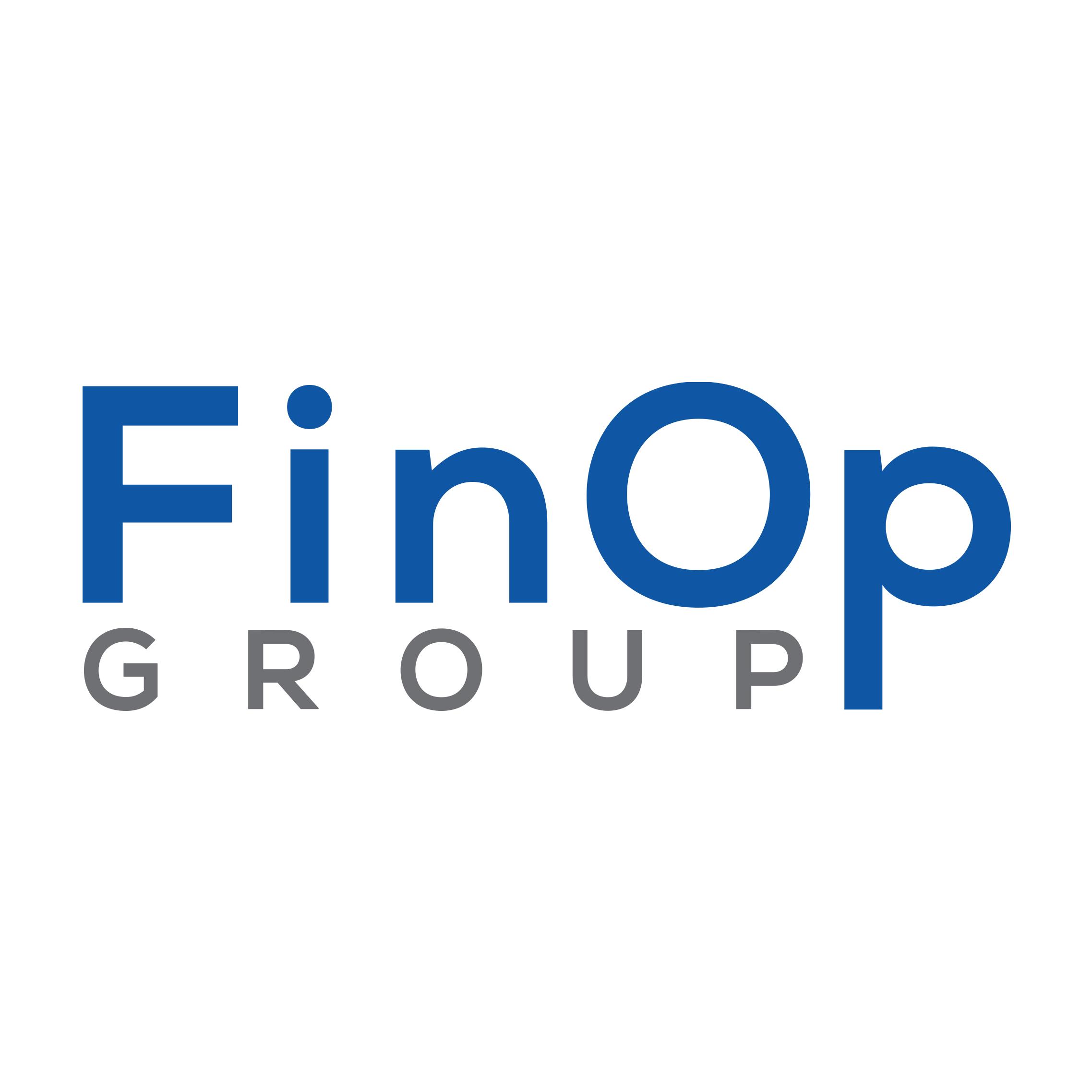 FinOp Group
