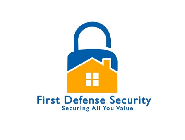First Defense Security