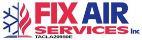 AC Repair, Heating Repair and HVAC Service in Allen TX
