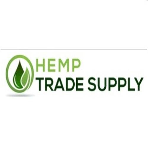 Premium Hemp Flower EU, Buy hemp flowers from European Hemp
