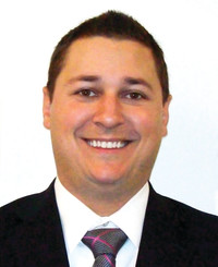 David Schara - State Farm Insurance Agent