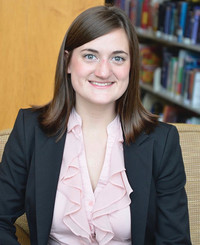 Jordan Turner - State Farm Insurance Agent