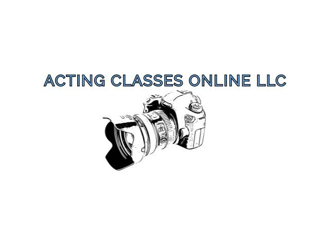 Acting Classes Online For Beginners LLC