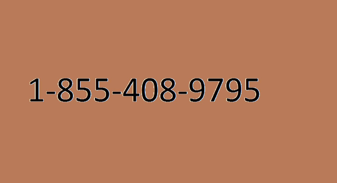 Dial 1 855 408 9795 Adt Phone Number Login Customer Service Technical Support Toll Free Call Work