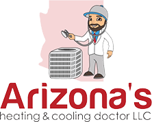 Arizona Heating And Cooling Doctor