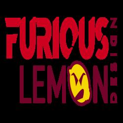 Furious Lemon