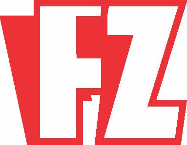 Fakazile | Updates round the world