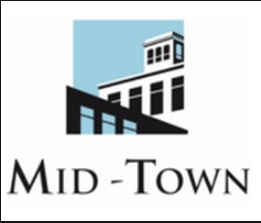 Mid-Town Loans
