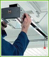 Garage Door Repair Ottawa ON