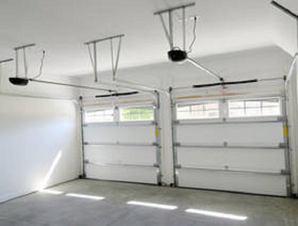 Garage Door Repair Bountiful UT