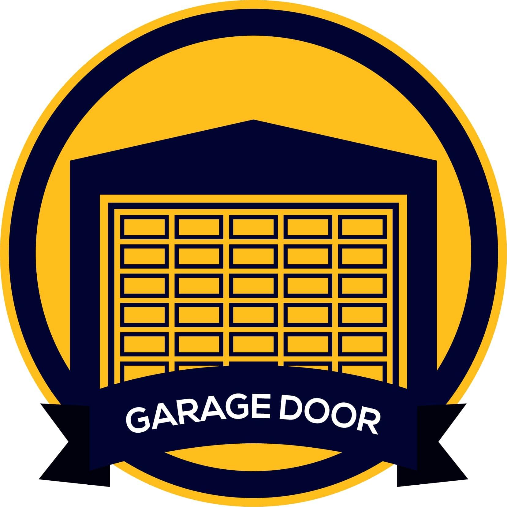 Garage Door Repair Sugar Land TX