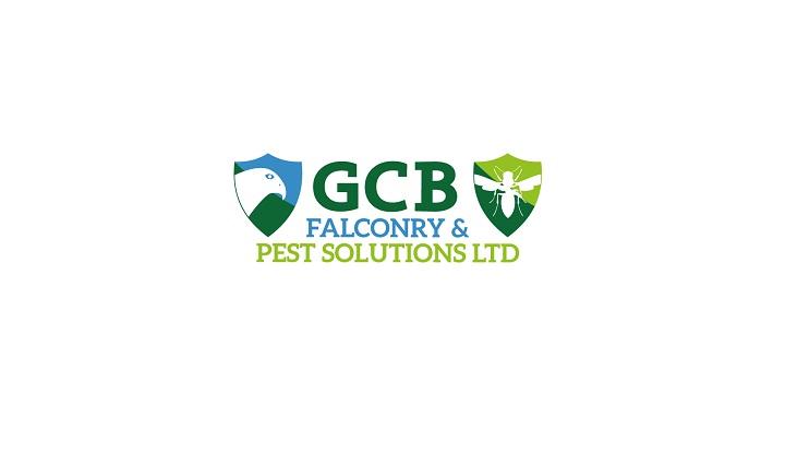 GCB Falconry & Pest Solutions