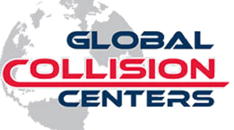 Global Collision Centers