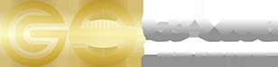 GCLUB Online คาสิโนออนไลน์ จีคลับ คาสิโน G9CLUB | G9CLUB