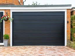 Garage Door Repair Euless TX