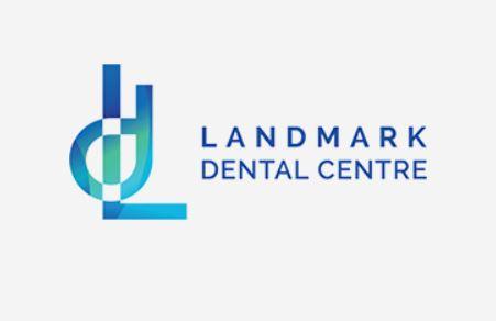 Landmark Dental Centre