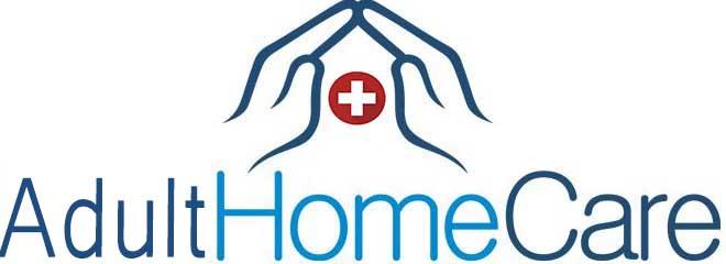 Home Health Aide Attendant Brooklyn