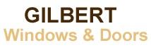 Gilbert Windows & Doors