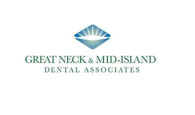 Mid-Island Dental Associates