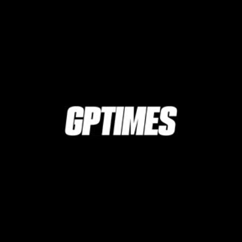 GrandPrixTimes