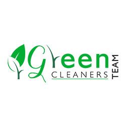 Green Carpet Cleaning Launceston