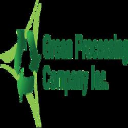 Green Processing Company