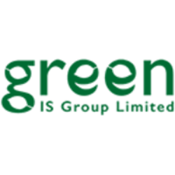 Green IS Group