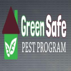 Green Safe Pest Control