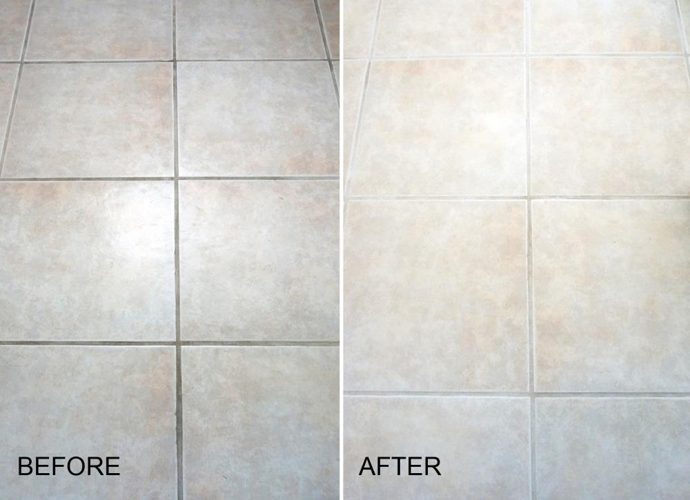 Best Grout Cleaning Philadelphia PA