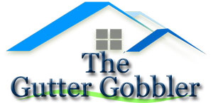 The Gutter Gobbler